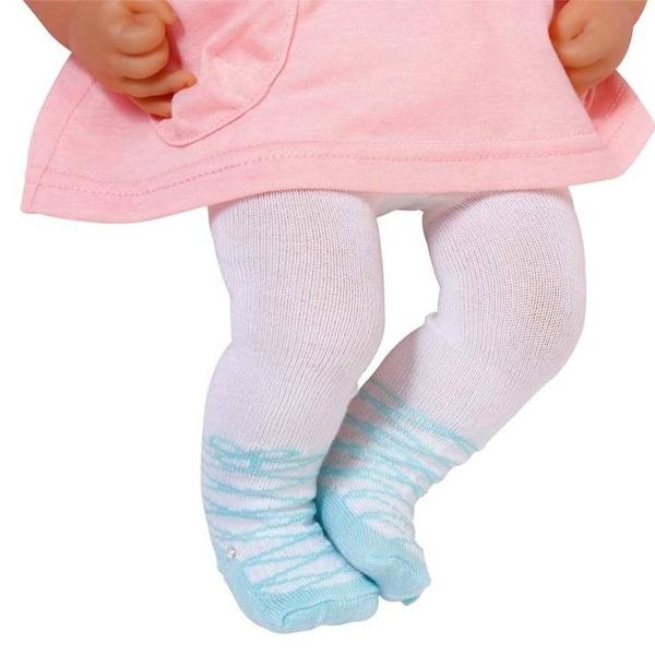 ������ ��� ����� Zapf Creation Baby Annabell �������� 2 ���� (� ������������)