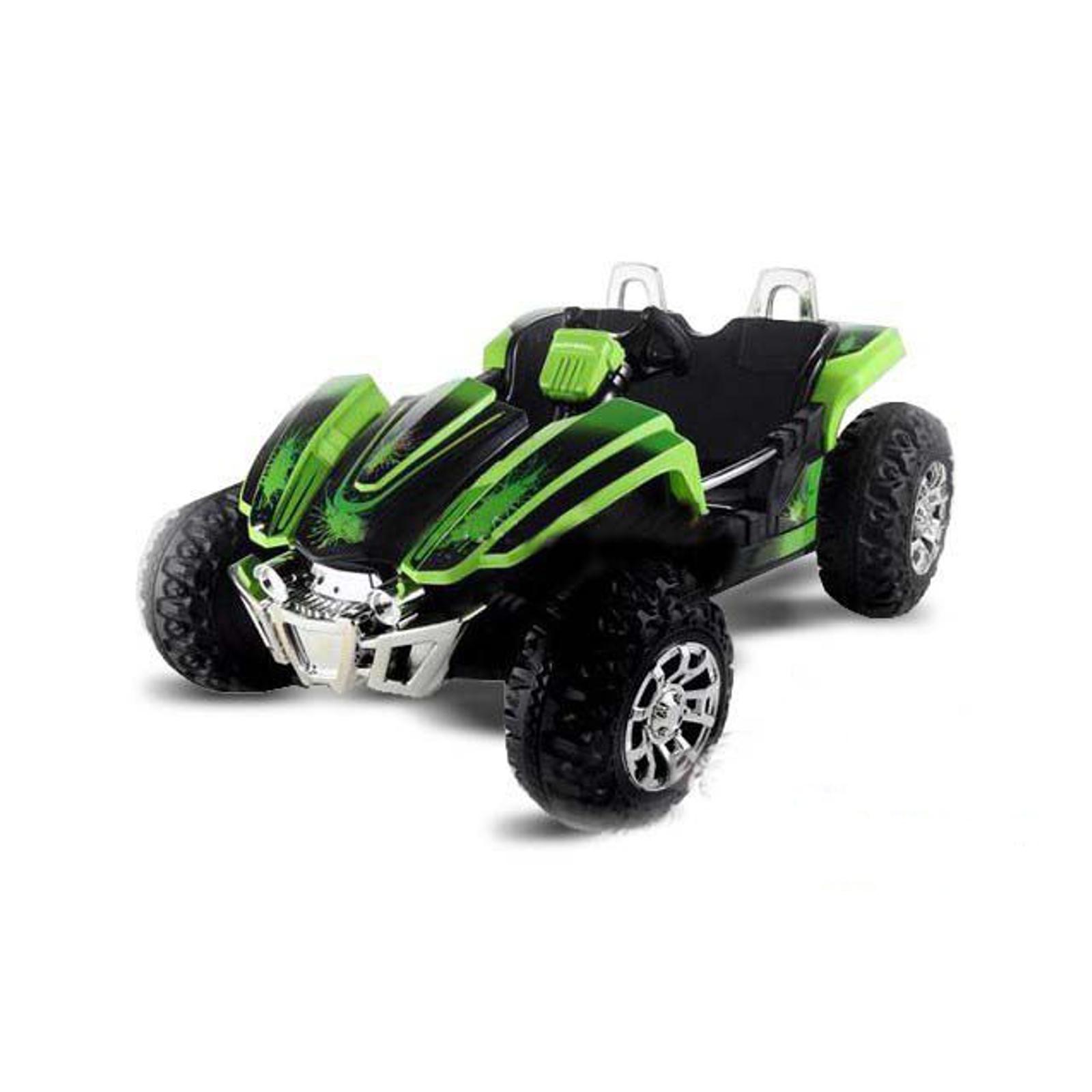 ������������� Joy Automatic Dune Racer ZP-6058 �������