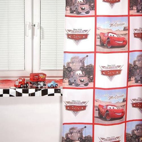 �������� TAC ������ 200�� � ������ 265�� Cars 3D �����