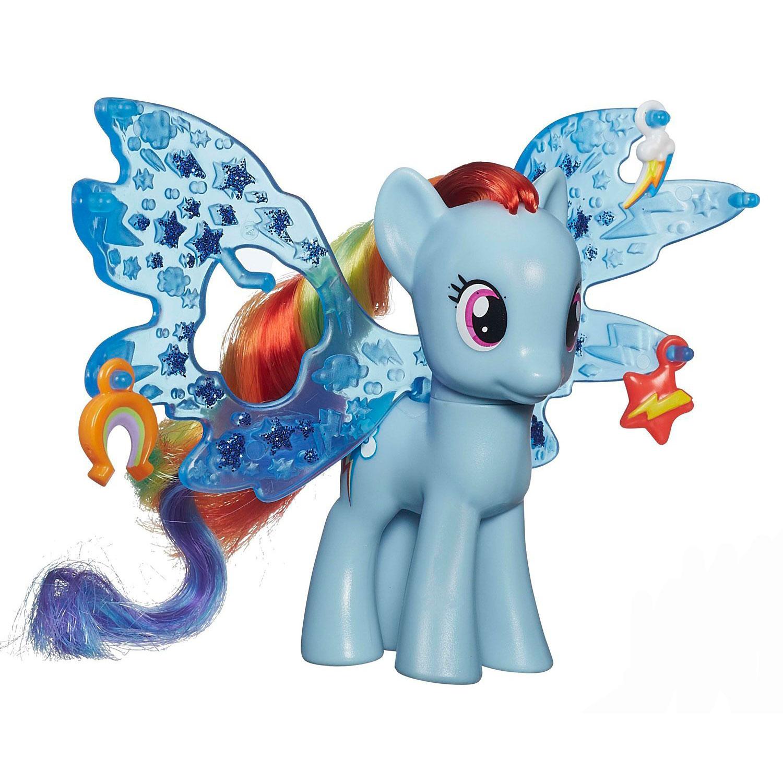 """����� My Little Pony ���� ������� ��� """"������"""" � ���������� ��������"""
