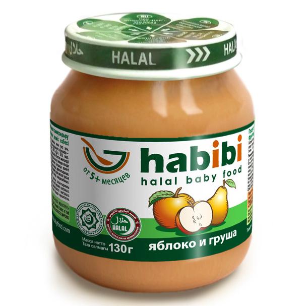 ���� Habibi ��������� 130 �� ������ � ����� (� 5 ���)