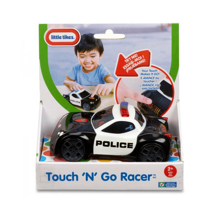 ������� �������� Little Tikes ����� Touch n' G �������