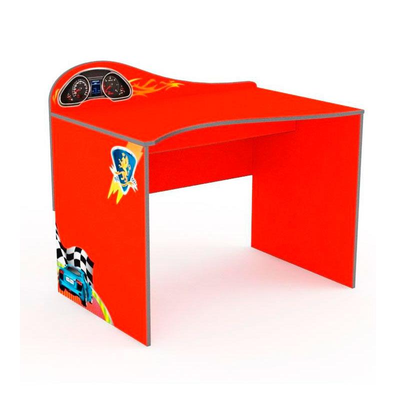 Стол Grifon Style R800 Красный<br>