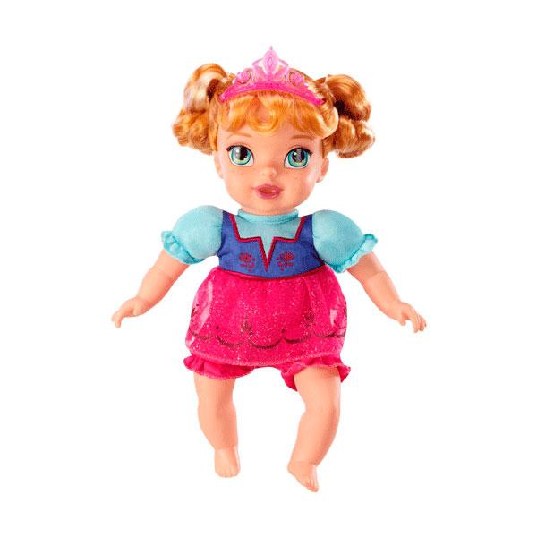 Набор кукол Disney Princess Холодное Сердце Принцессы 31см (в ассортименте)<br>