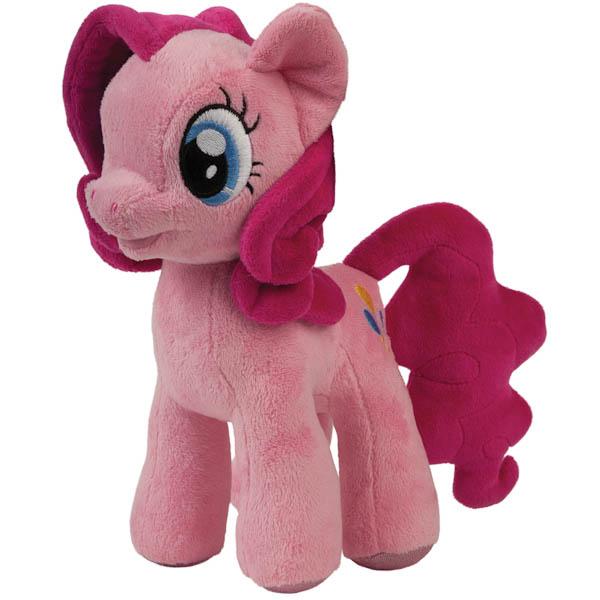 Мягкая игрушка Мульти-пульти My Little Pony Пинки Пай<br>