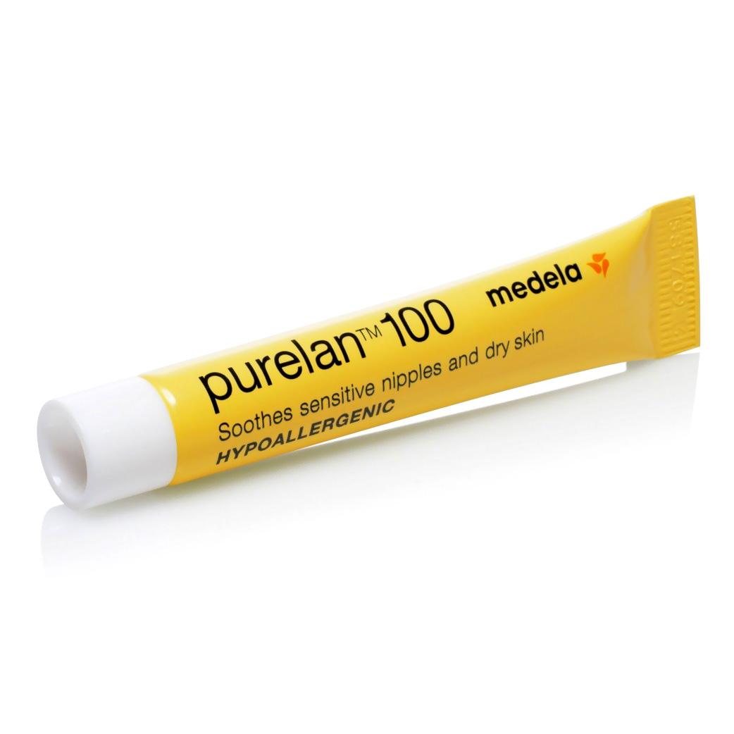 ���� ��� �������� ��dela PureLan� 100 ������� ��� ������ (7 ��)