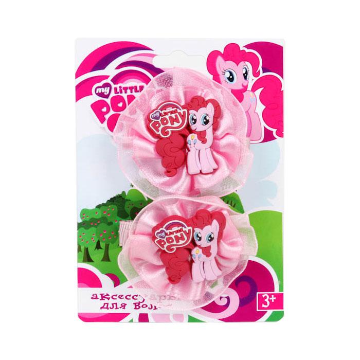���������� ��� ����� ���� My Little Pony ����� �� 2-� ������� � �������� � ������