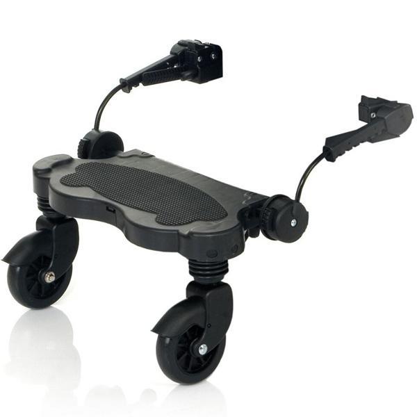Подножка для второго ребенка FD-Design Kiddie Ride On 967500<br>
