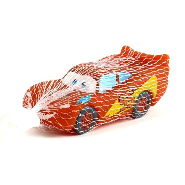 Игрушка для купания Тачки Макквин<br>