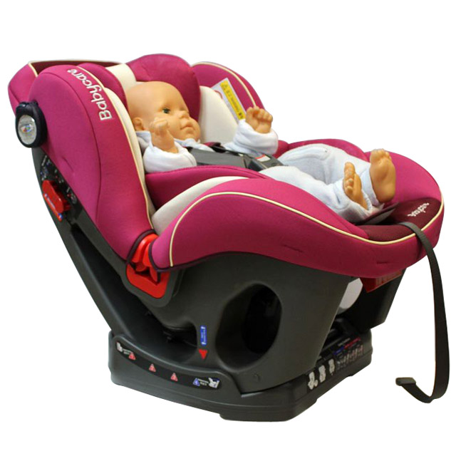 ���������� Baby Care BV-012 �������