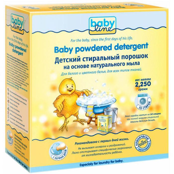 http://www.mladenec-shop.ru/upload/5/e/6/8/2YHJ3V1H.jpg