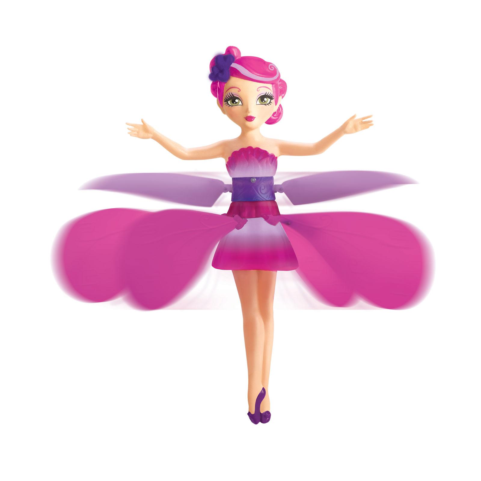 Кукла Flying Fairy Фея, парящая в воздухе<br>