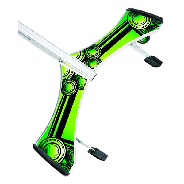�������-������� Razor Powerwing DLX