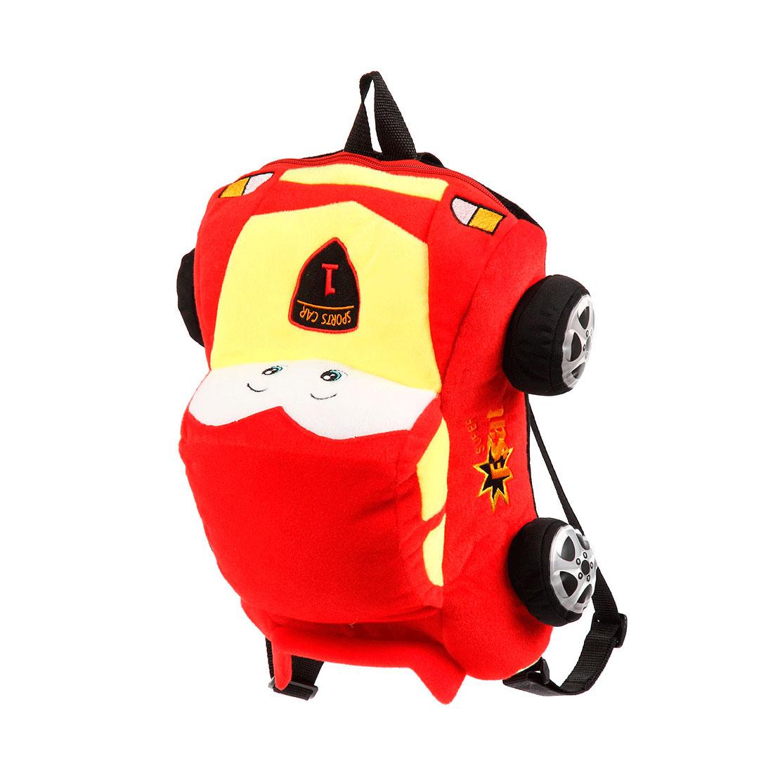 Рюкзак Leader Kids 12 см.
