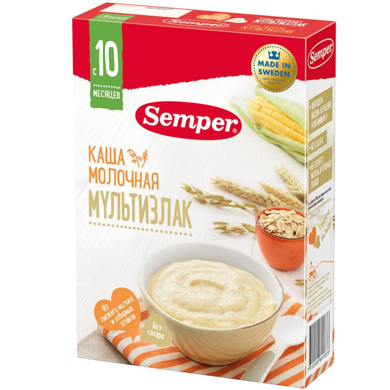 ���� Semper �������� 200 �� �������������� (� 10 ���)