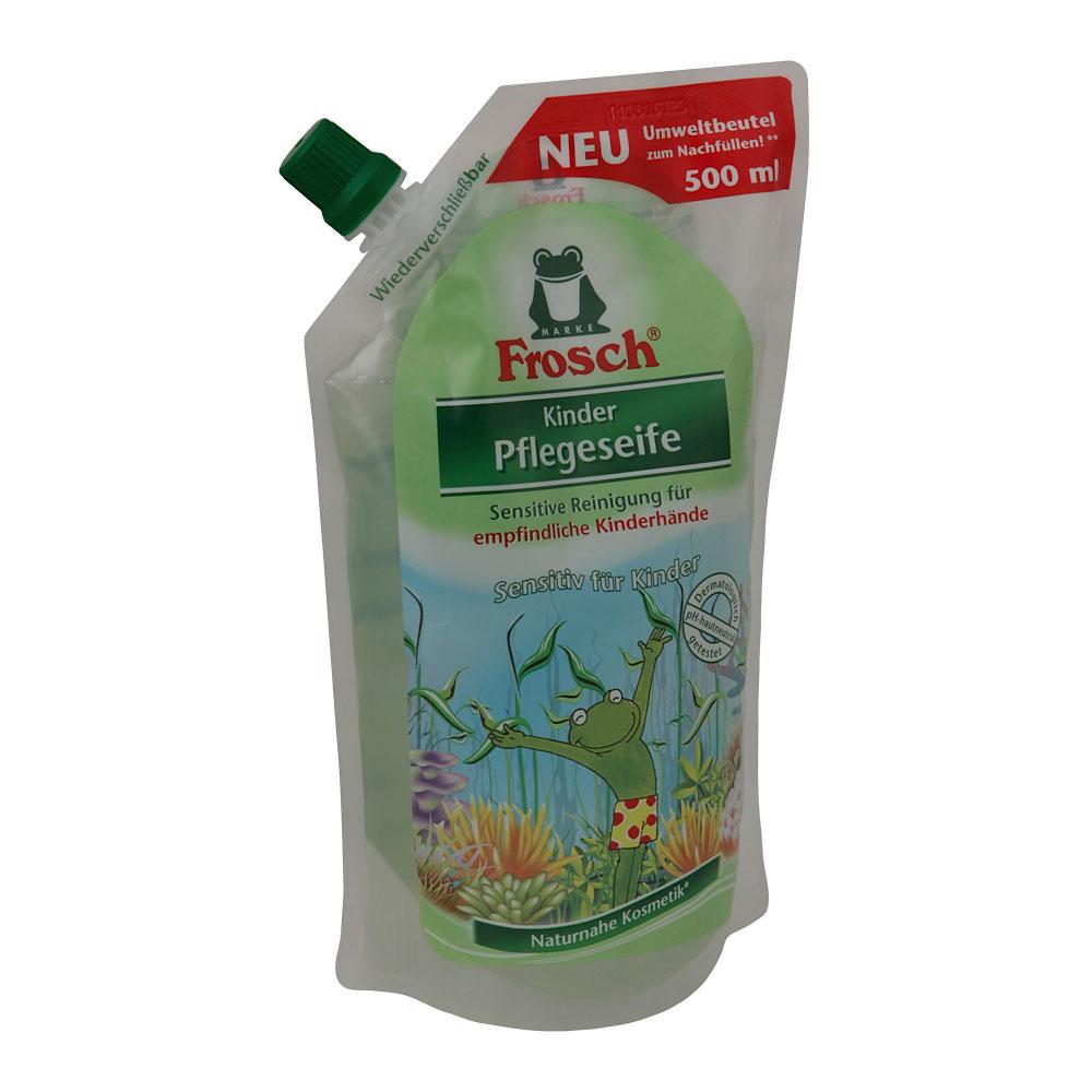 ���� ��� ��� Frosch ��� ��� 500�� ( �������� ����)