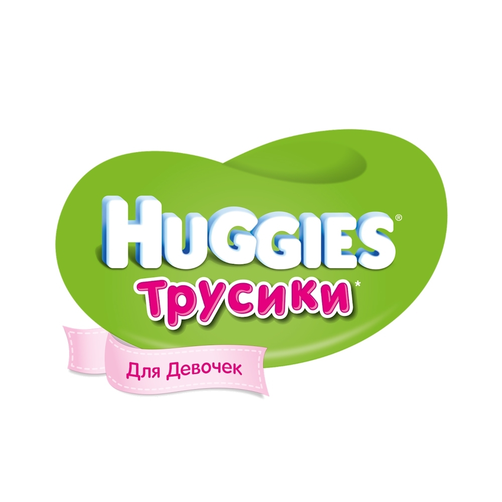 ������� Huggies Little Walkers ��� ������� 8-14 �� (34 ��) ������ 4