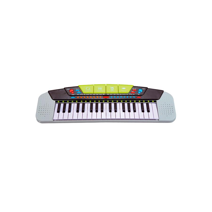 Музыкальный инструмент Simba Электросинтезатор<br>