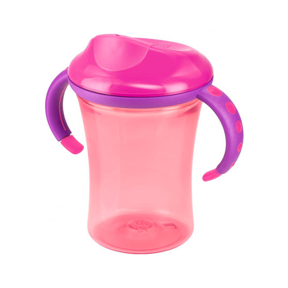 �������� Nuk 275 �� Easy Learning Cup 2 ��� ˸���� ��� 2 (� 10 ���)