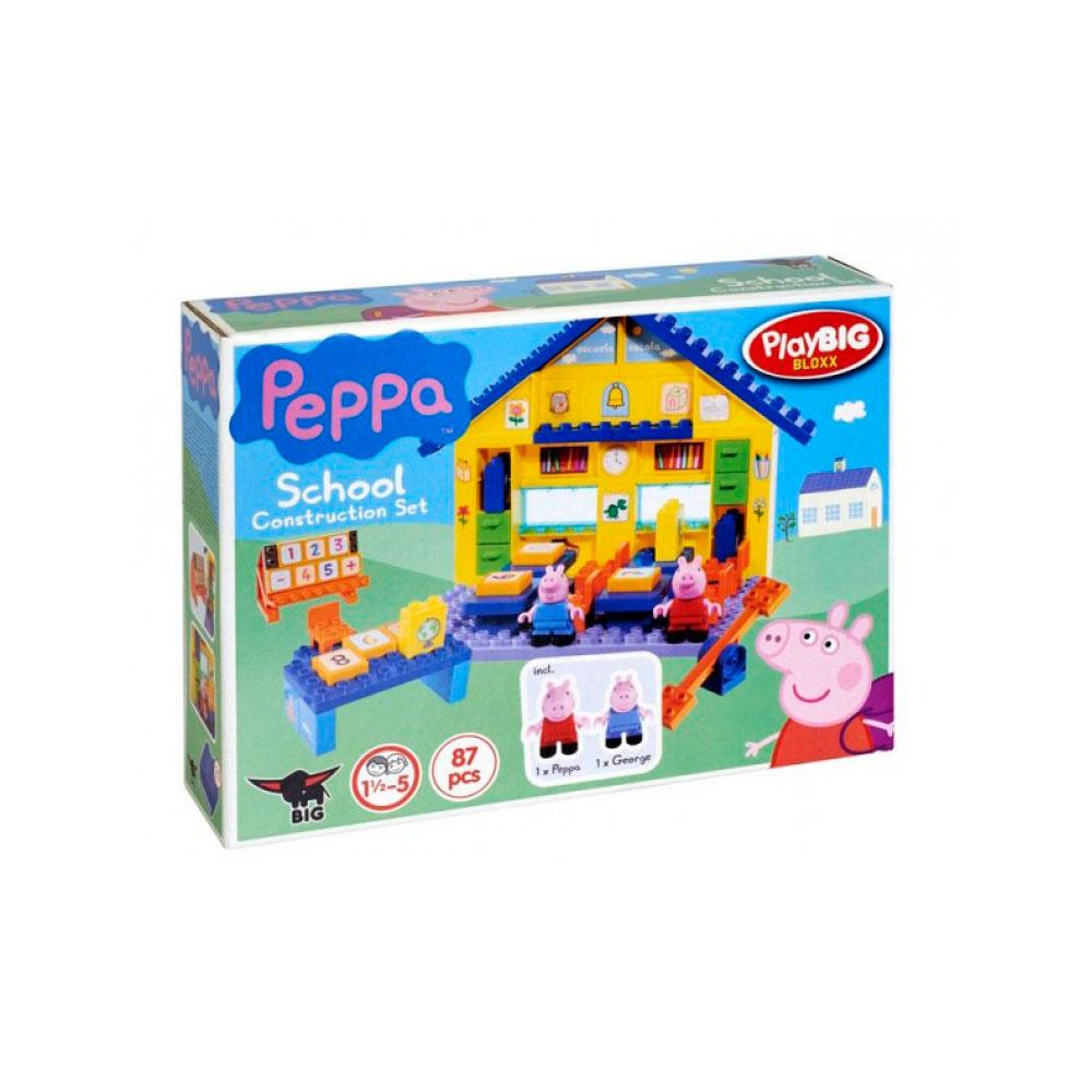 ����������� Big ����� Peppa Pig (87 �������)