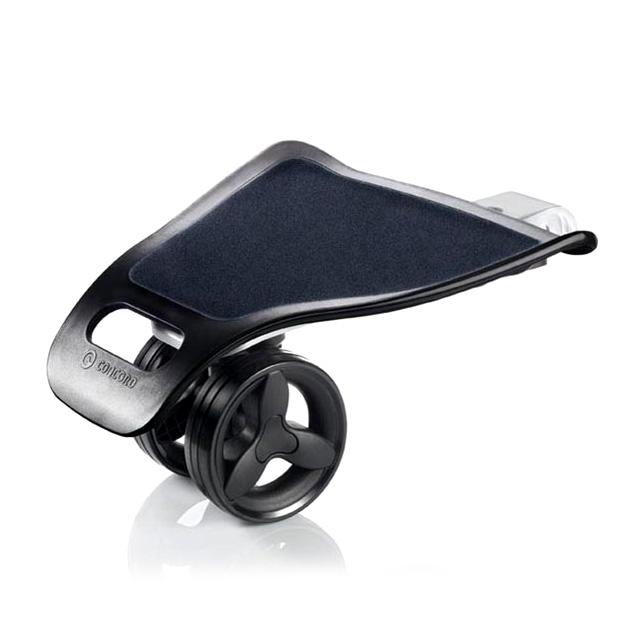 Подножка Concord Slider Для колясок Neo<br>