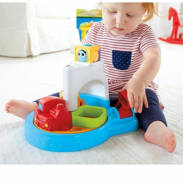 ��������� ������ Fisher Price �����