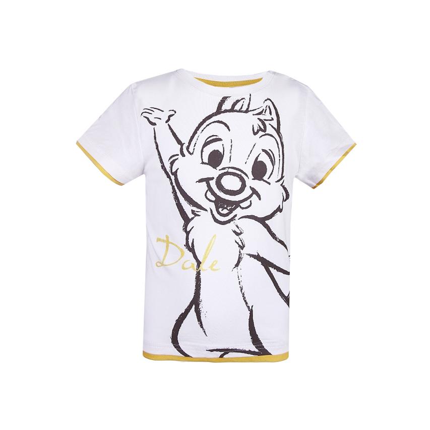 �������� ��� ��������� FOX, ���� ����� 2 ����