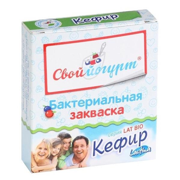 http://www.mladenec-shop.ru/upload/6/7/a/a/2GhCkTcq.jpg