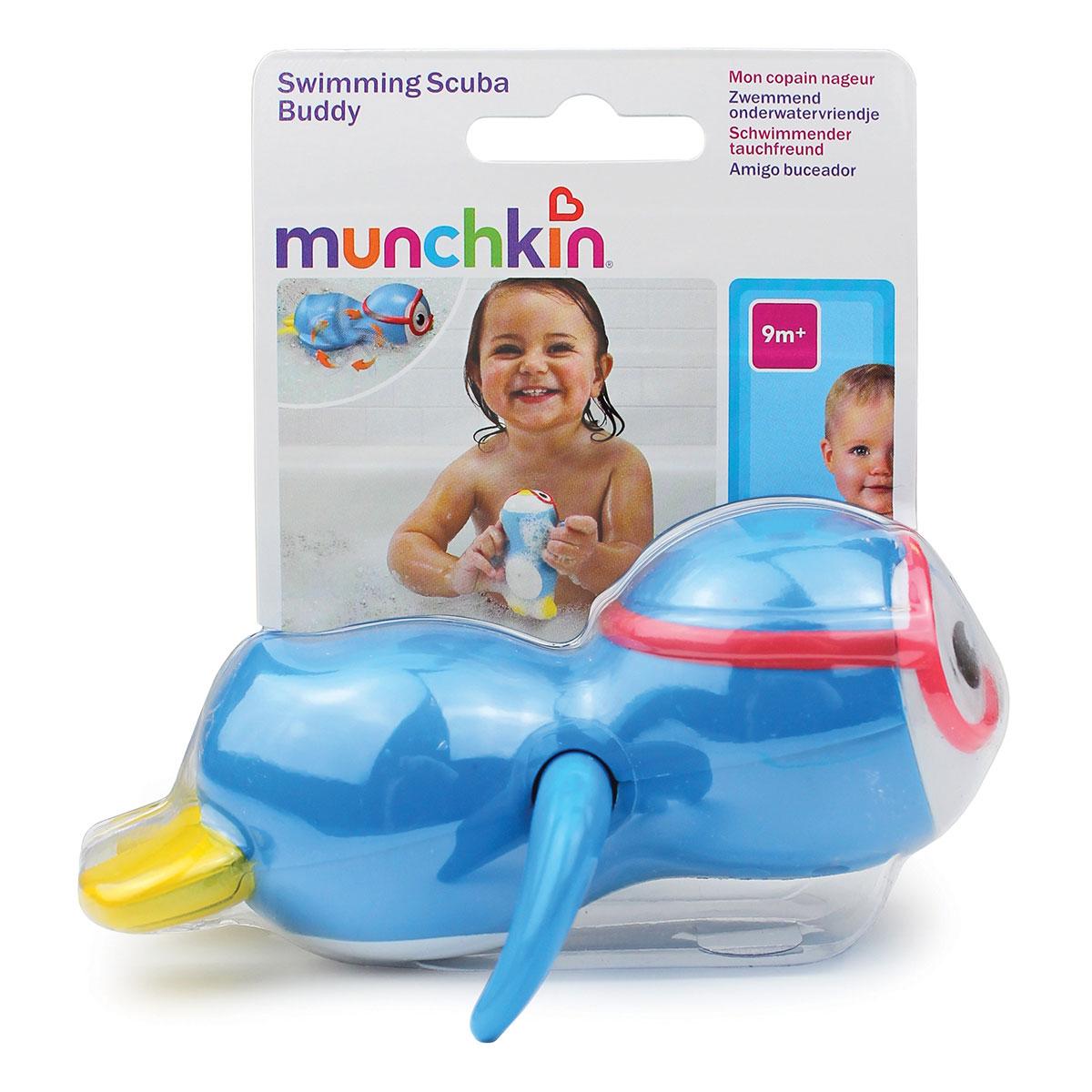 ������� ��� ����� Munchkin ������� ������