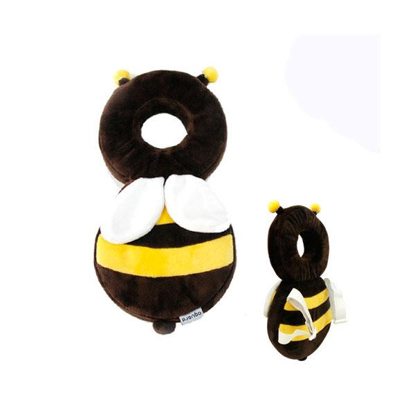 Защита детей AIKUNG для головы ребёнка Пчелка<br>