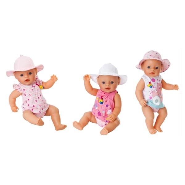 ������ ��� ����� Zapf Creation Baby Born ������ (� ������������)
