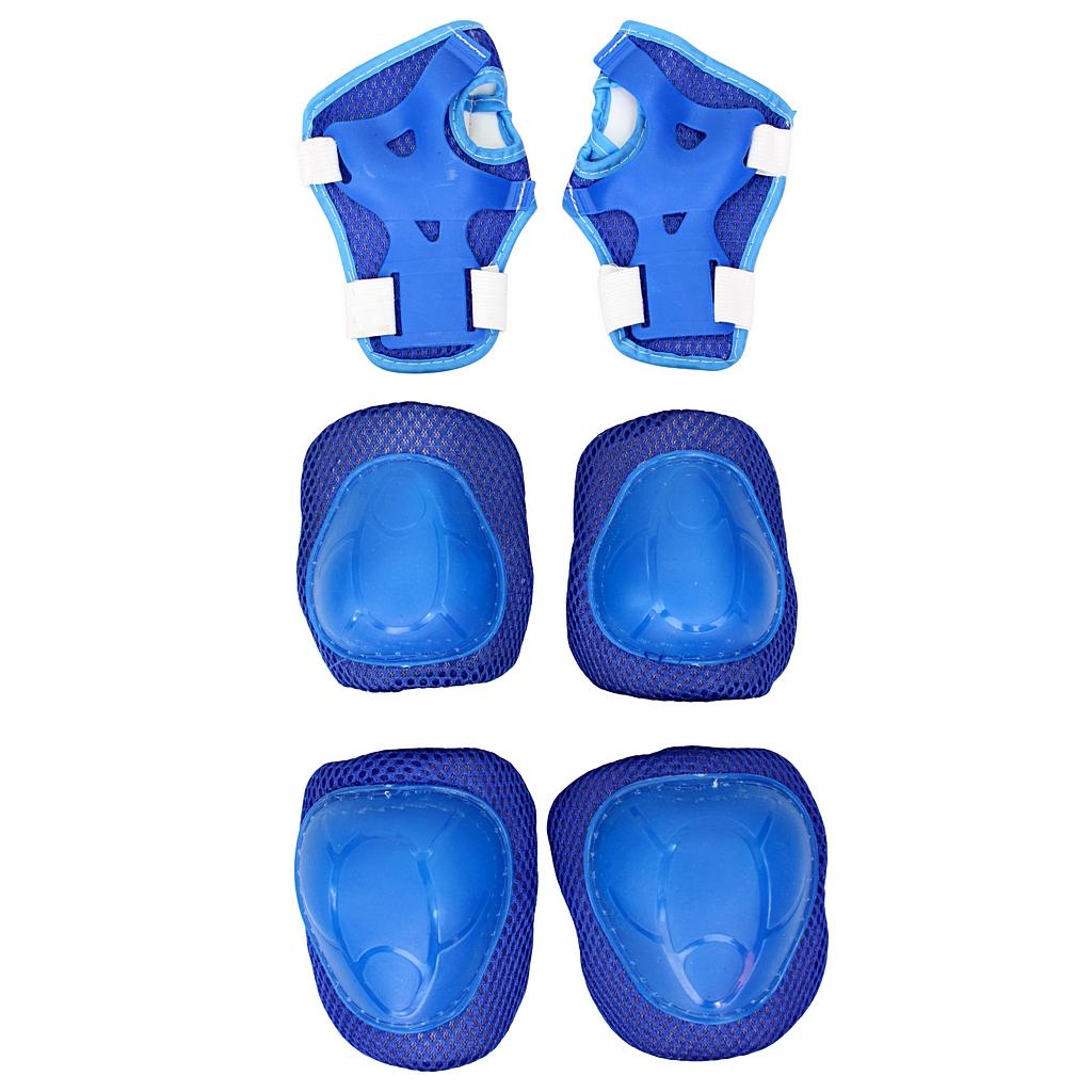 Набор защиты RT YWHJ-022 (M) Blue<br>