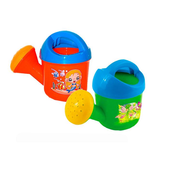 Игрушки для песочницы НОРДПЛАСТ Лейка Кроха<br>