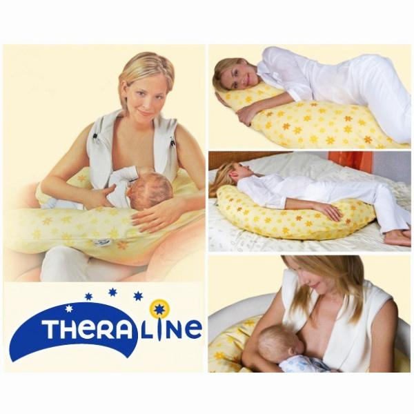 ������� ������������������� TheraLine 170 �� ������ (���������)