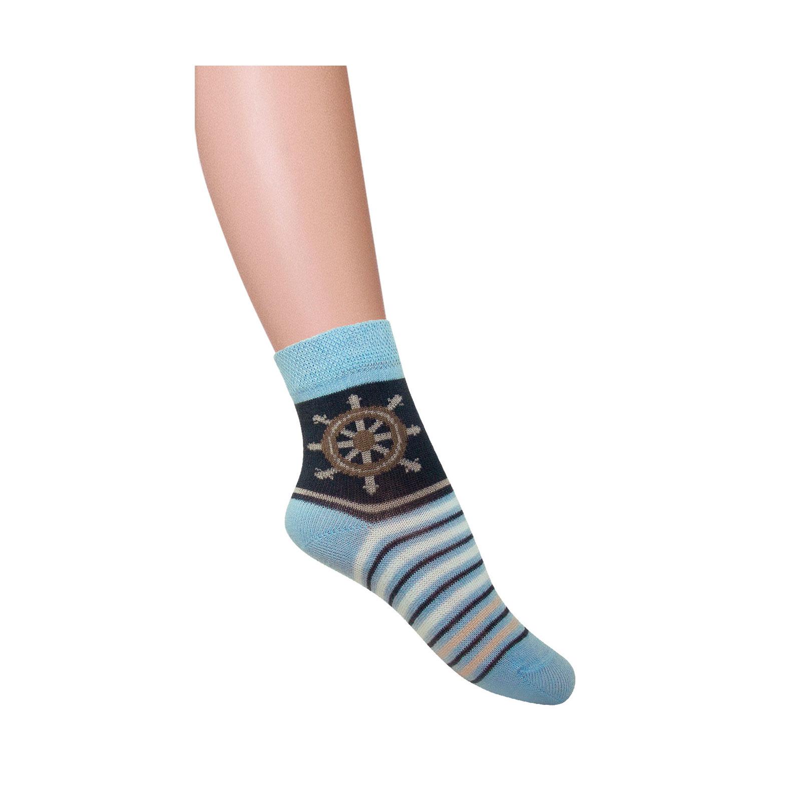 ����� Para Socks N1D37 � 12 �������