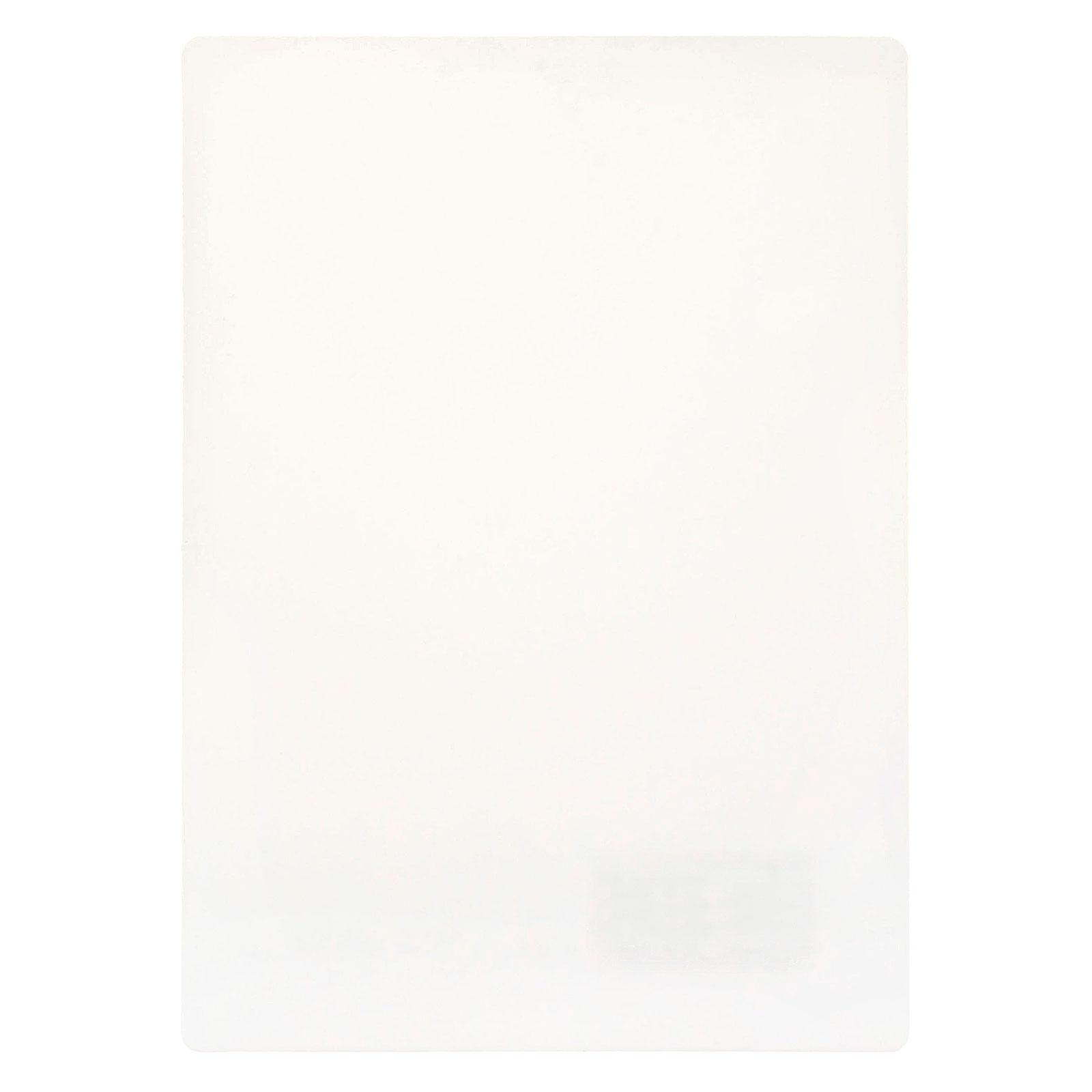Доска для лепки Koh-I-Noor Пластиковая