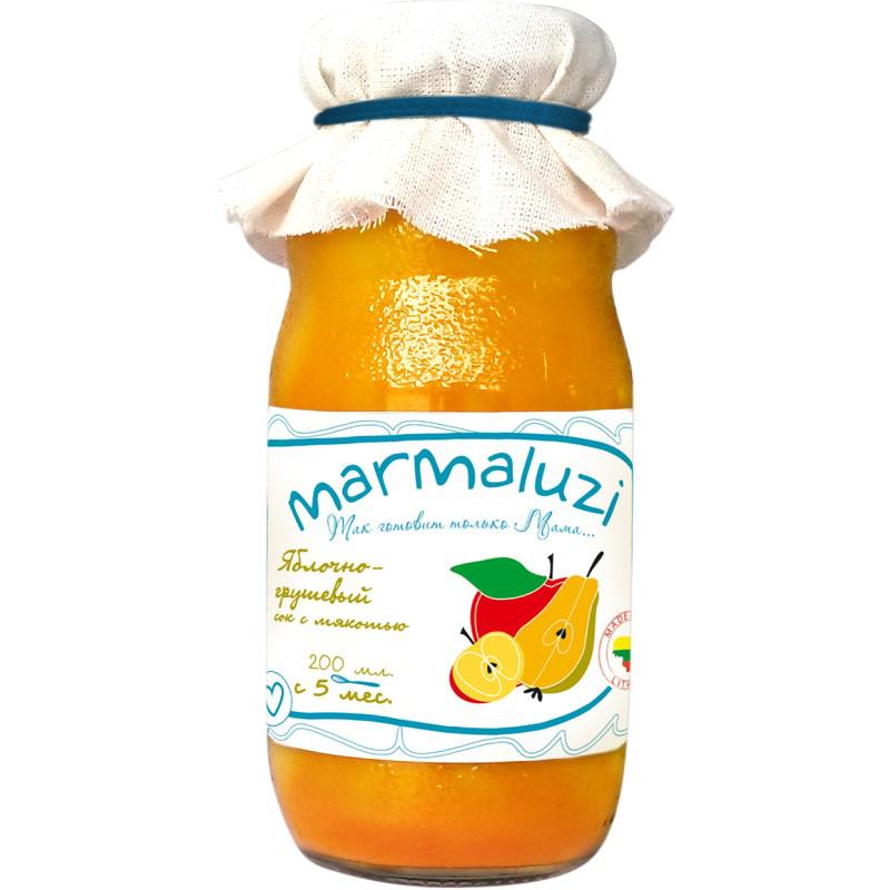 ��� Marmaluzi 200 �� ������ ����� � ������� (� 5 ���)
