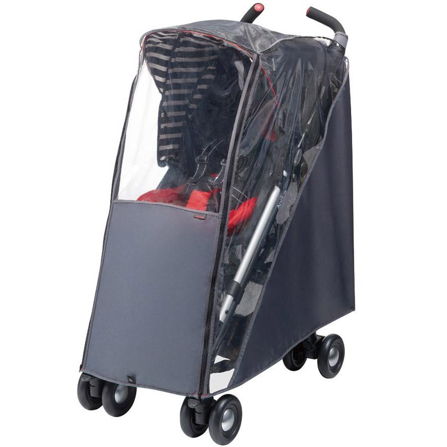 Дождевик для коляски Aprica Stick<br>