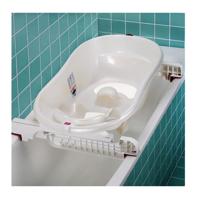 Набор подставок OK Baby Для ванн серии Onda