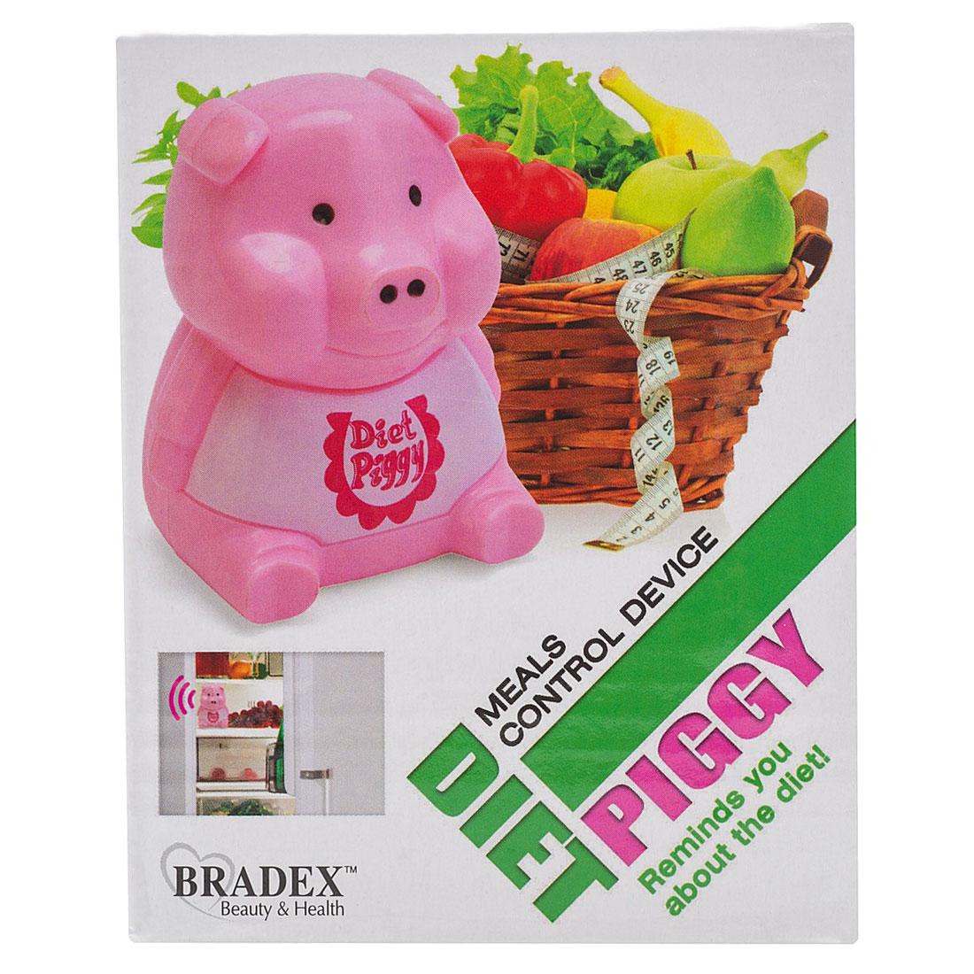 ���������� Bradex ������-�������� ��� �������� ��� ��������
