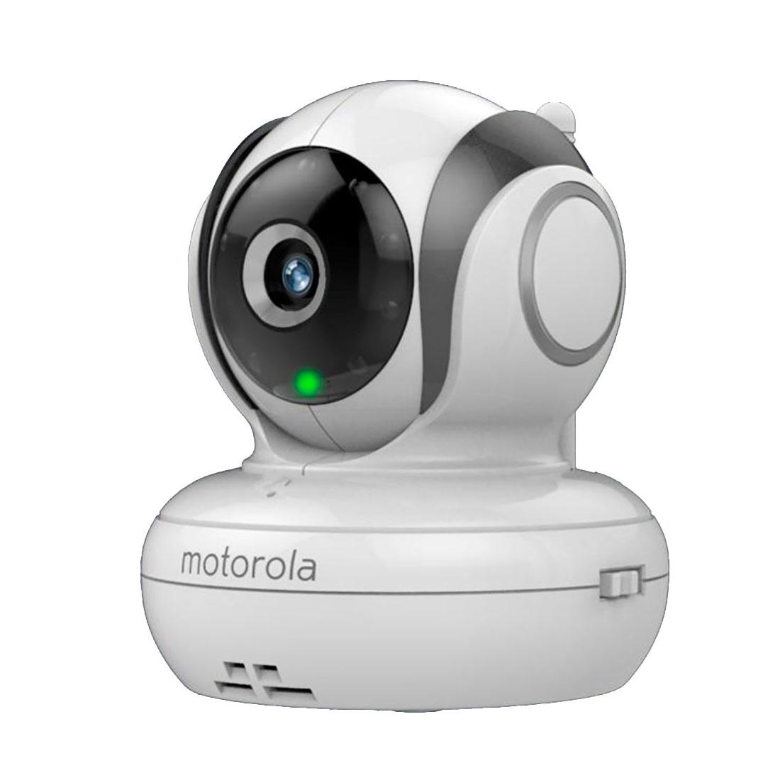 Дополнительная камера Motorola MBP36SBU<br>