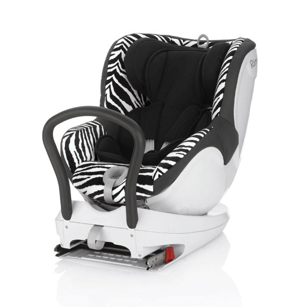 ���������� Romer DualFix Zebra