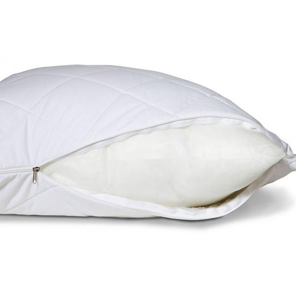 Подушка Baby-Oltex Бамбук 40х60<br>