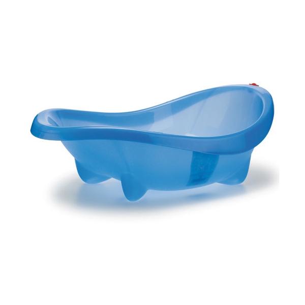Ванна OK Baby Laguna 0-12 мес<br>