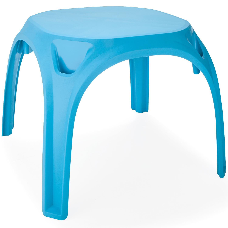 Стол для детей Pilsan King<br>