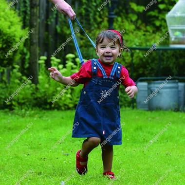 Поводок Safety 1st Для поддержки ребенка