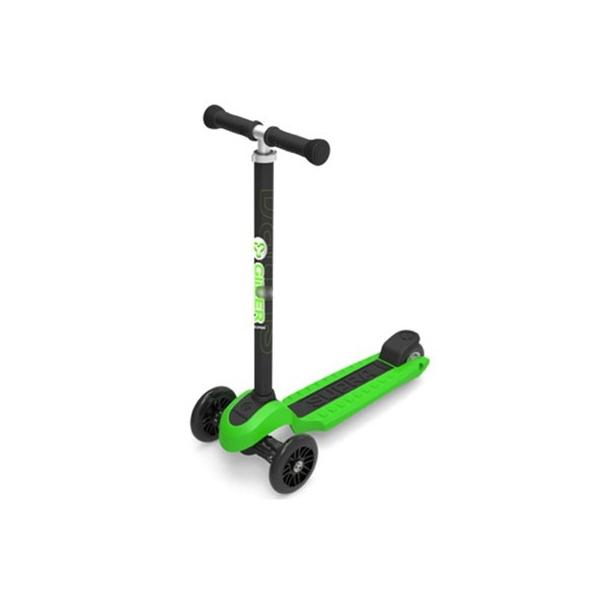 ������� Y-Bike Glider  Maxi XL 3� �������� �������
