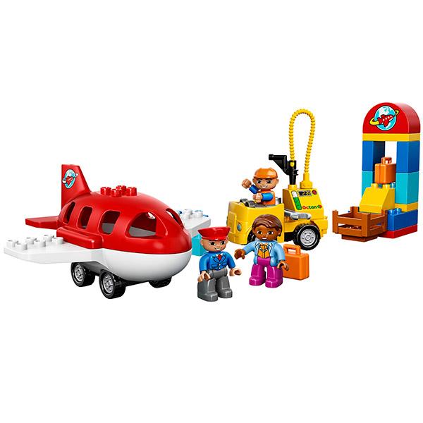 ����������� LEGO Duplo 10590 ��������