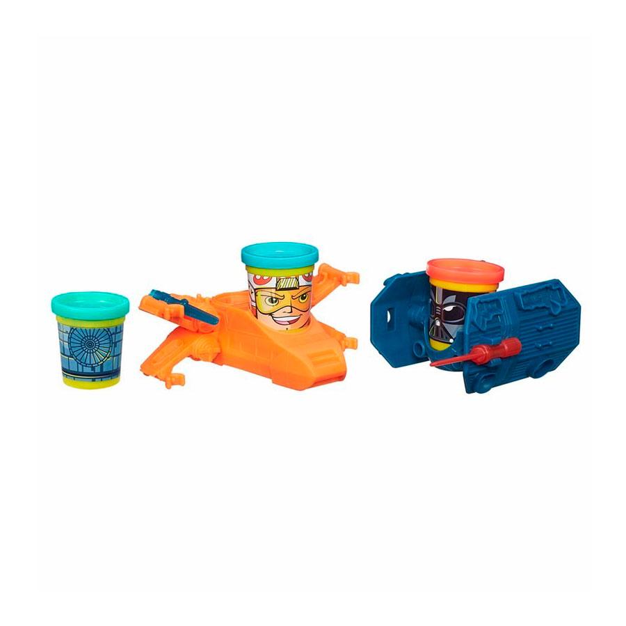 ������� ����� Play-Doh ������������ �������� ������ �������� ����