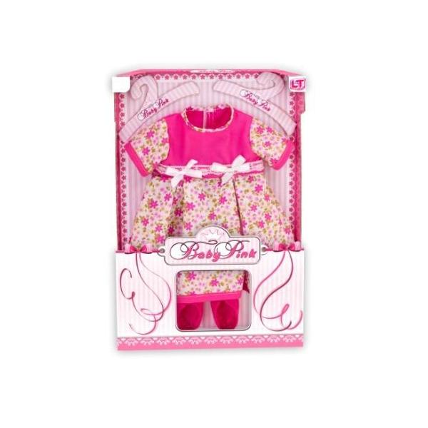 ������ ��� ����� LOKO TOYS Baby Pink ������ ��� ����� �������